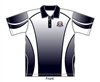 Supporters Polo